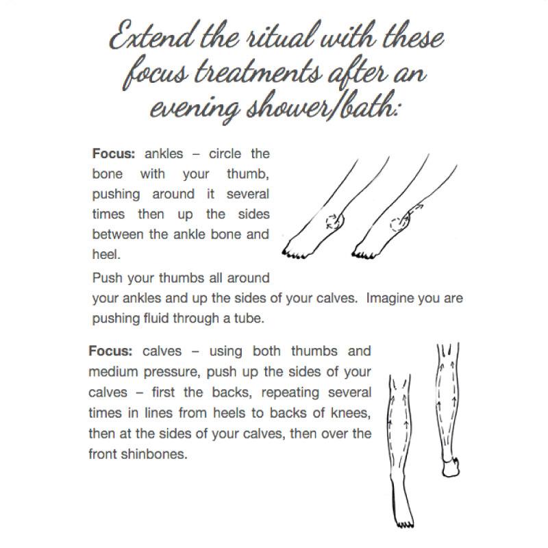 Leg-instruct-2