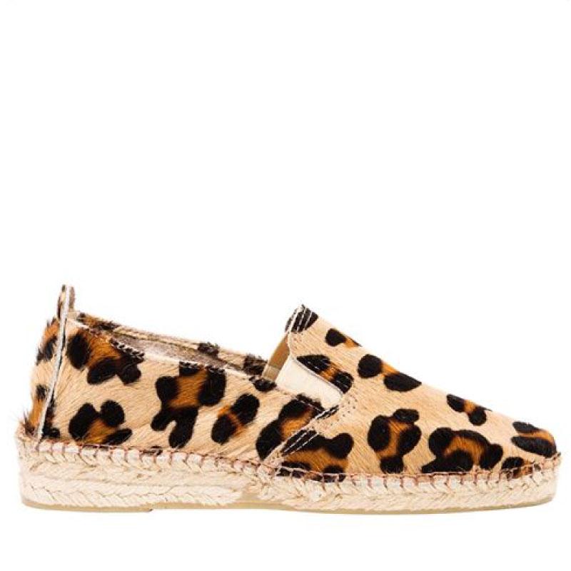 Prism---leopard-side
