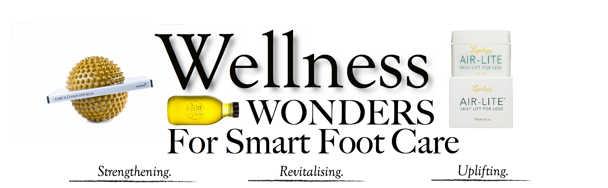 Slider-12-WELLNESS-WONDERS