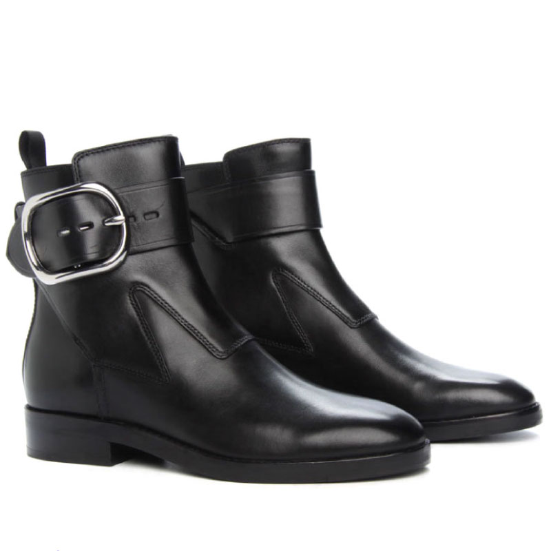 Alexander-Wang---Bara-Ankle-Boot-3-4-side