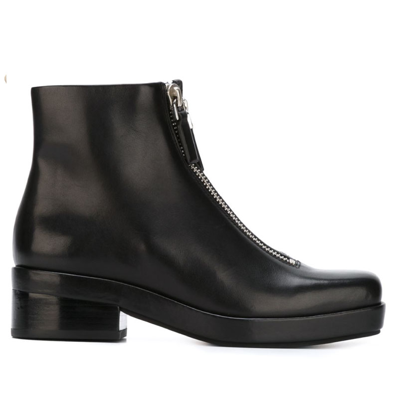 Alexander-Wang-Federica-ankle-boot-side