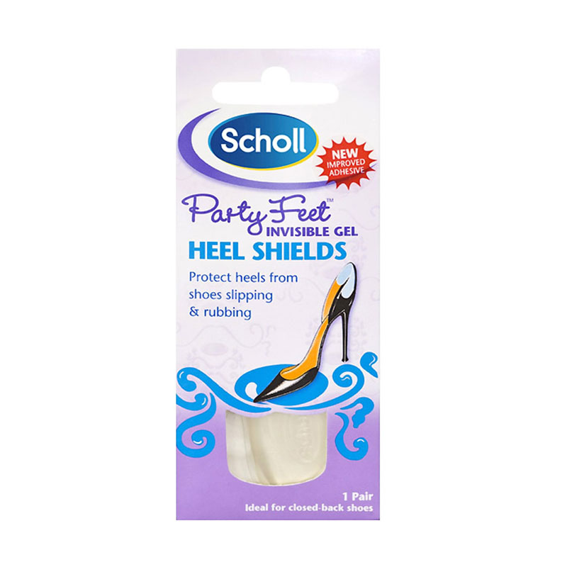 SCHOLL---Party-feet-invisible-heel-shields
