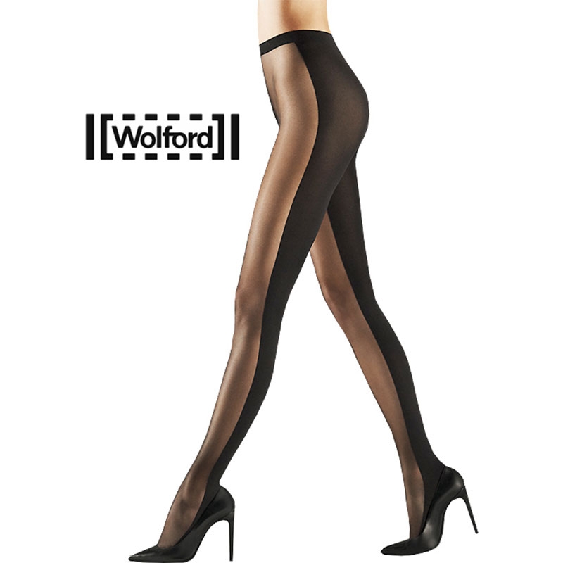 WOLFORD---Abigail-Tights-1