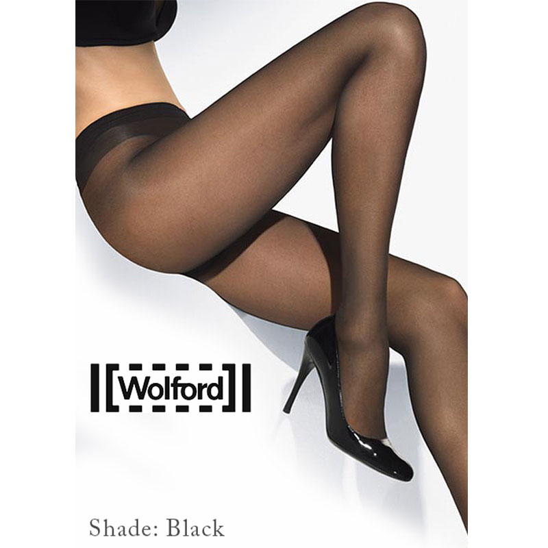 WOLFORD---Perfectly-30-tights-black