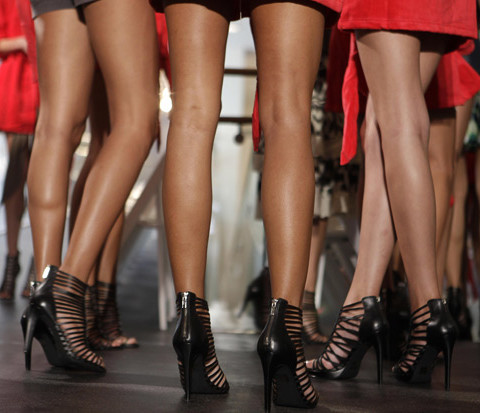 fashion-legs_1681549i