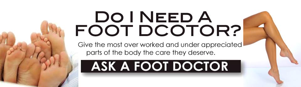 2.-Foot-Doc-2
