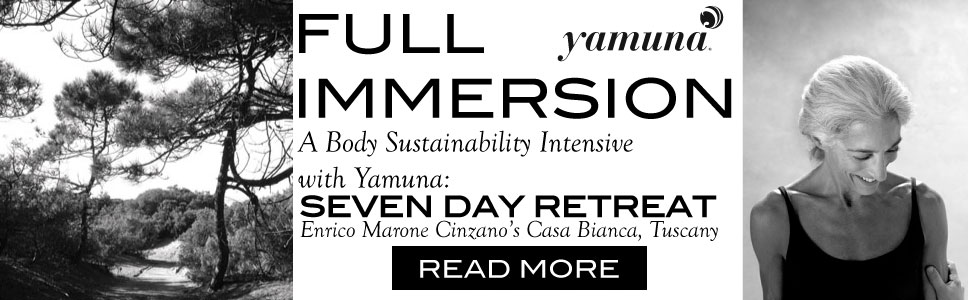 Yamuna-Slider-Banner-