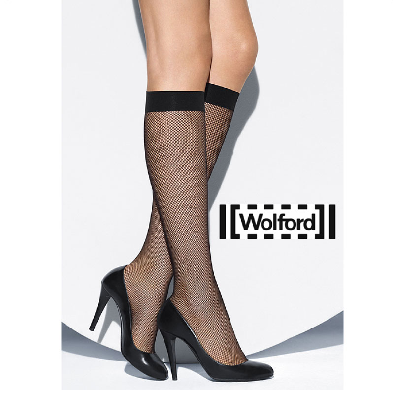 wolford-knee-highs-