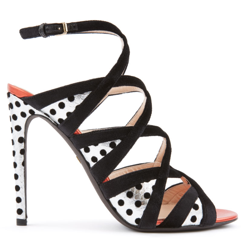 giambattista-valli-multi-lace-sandal