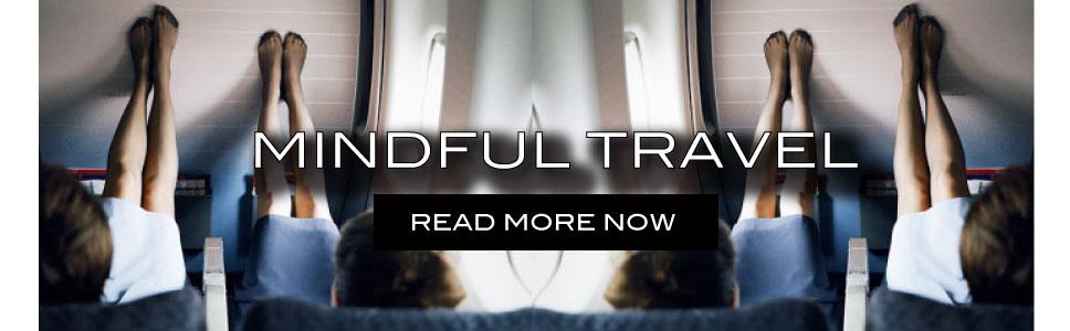 Mindful-Trav