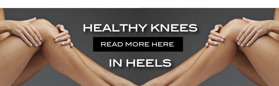 Healthy-Knees-Heels