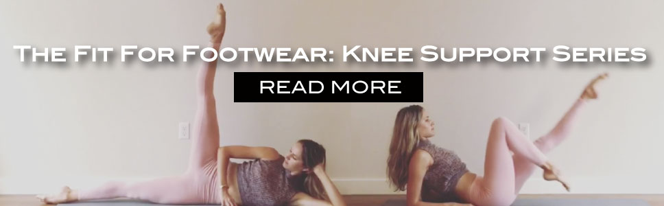 Knee-Support-Series1