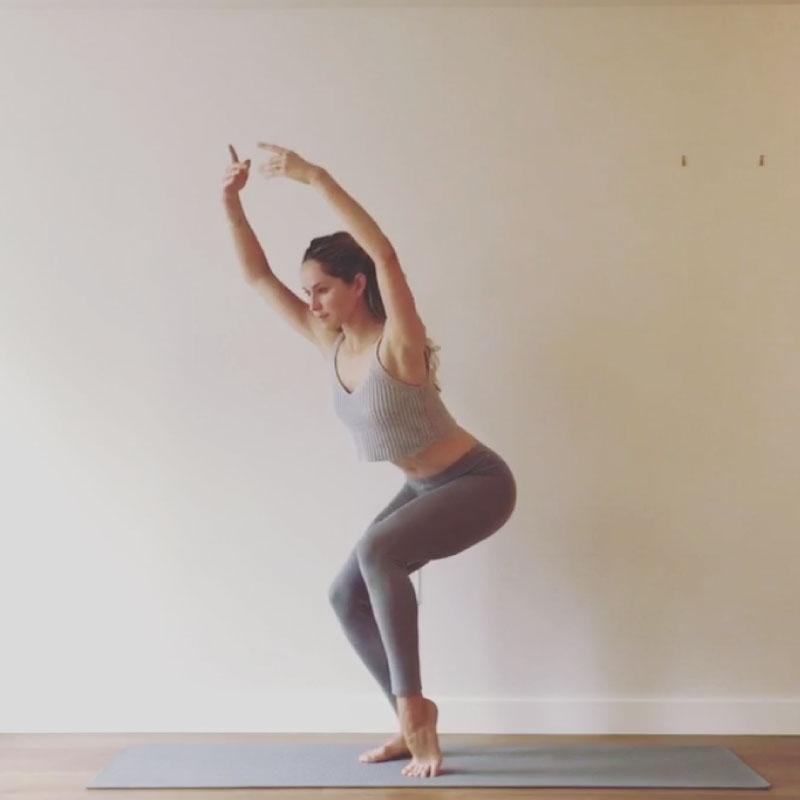 balanced-legs