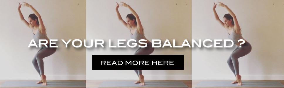Fit-For-Footwear-Balanced-Legs-