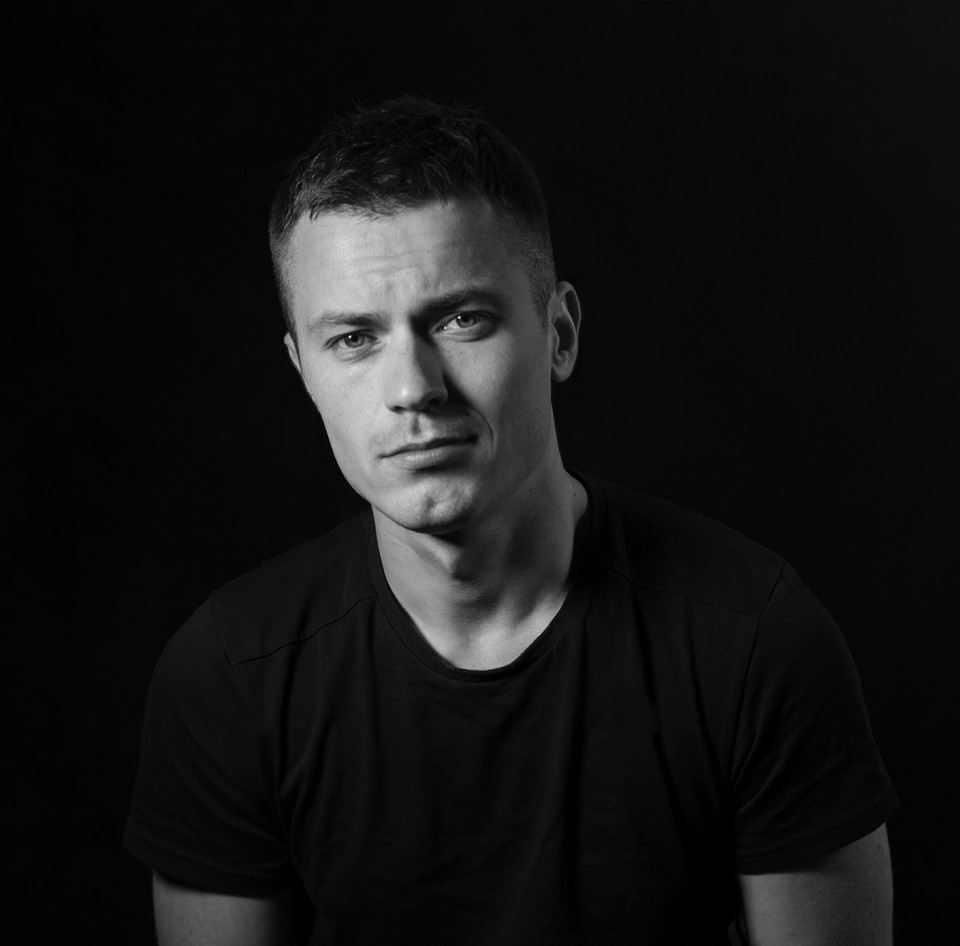 5901_interview-rosbalet