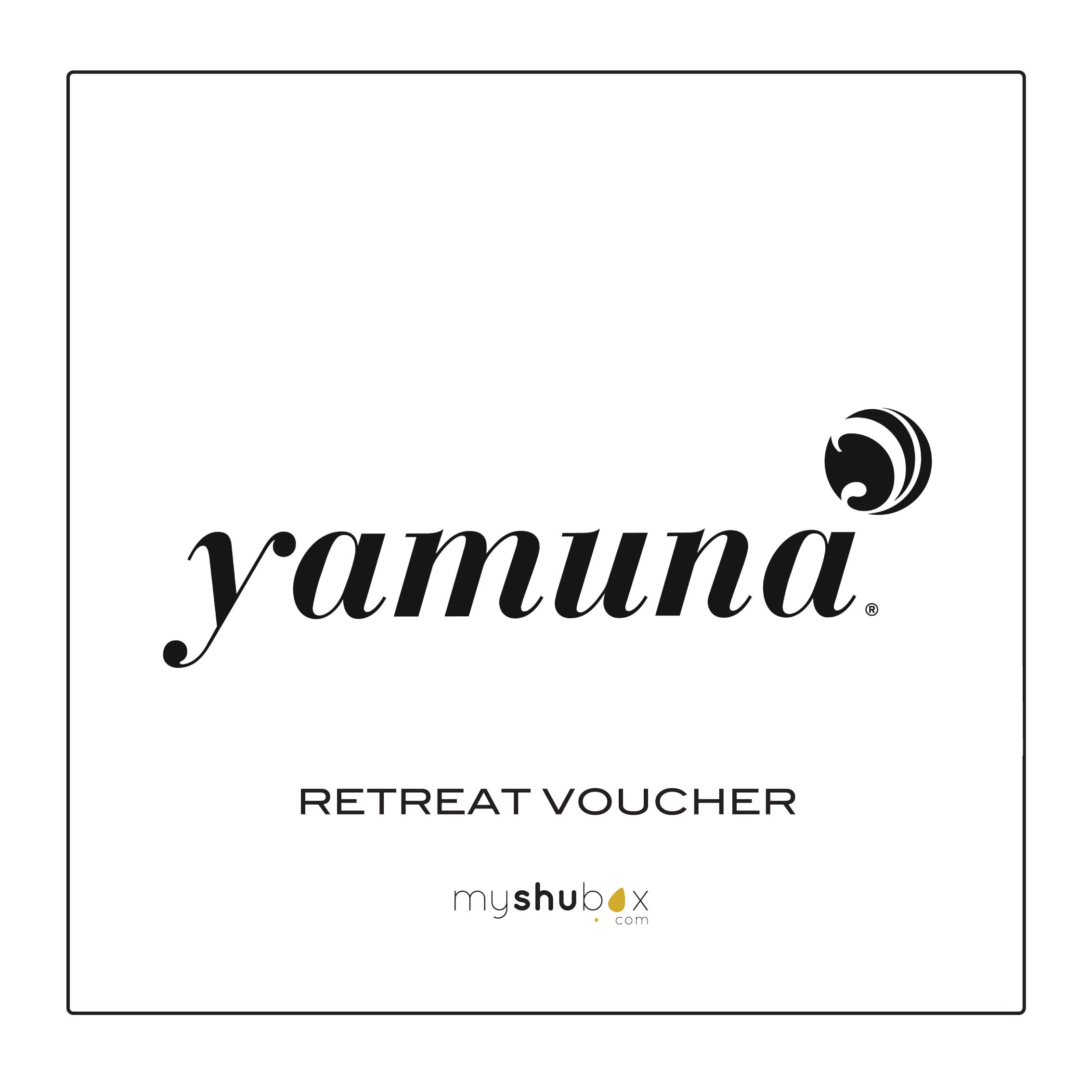 YAMUNA-RETREAT-VOUCHER
