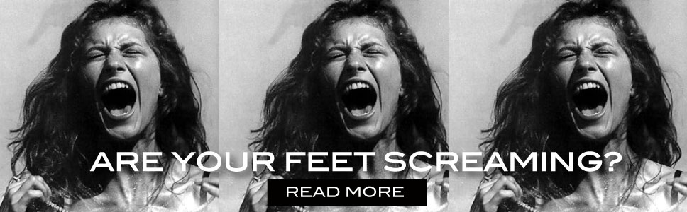Are-Your-Feet-Screaming-Slider