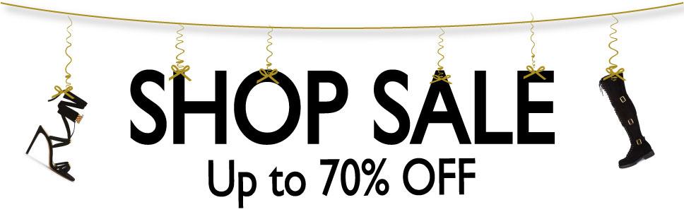 shop-sale