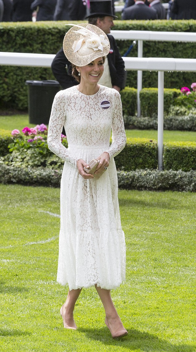 ROYAL ASCOT 2018 BOLD COLOURS, Designer Shoes, Accessories, Shoes, Heels, Pumps, Sandals, Spring Summer 2018, Meghan Markle, Duchess of Sussex, Prince Harry, Kate Middleton, Duchess of Cambridge